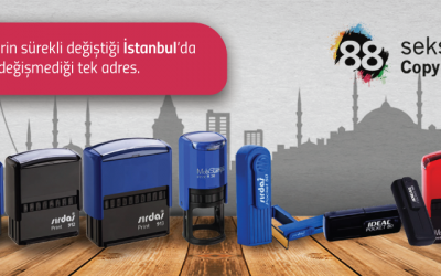 İstanbul Kaşe Yapımı